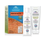 The Chronic Dry Skin Care kit is one of eight kits in the At Home Skin Care line. (Photo: Business Wire)
