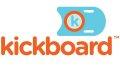 http://www.kickboardforteachers.com