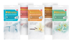 3M Introduces Filtrete Whole House Air Fresheners (Photo: Filtrete Brand)