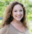 Julia Austin, CTO of DigitalOcean (Photo: Business Wire)