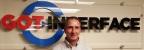 New GOT Interface President Daniel Skiba (Photo: Business Wire)