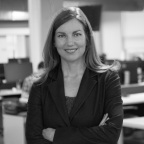 Work Market welcomes new CMO, Marcy Shinder, to the leadership team. (Photo: Business Wire)