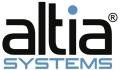 http://www.altiasystems.com