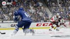 SHAPE YOUR LEGACY IN EA SPORTS NHL® 17 (Graphic: Business Wire)