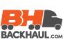Backhaul.com