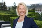 Erin Kerrigan, Managing Director of Kerrigan Advisors (Photo: Business Wire)