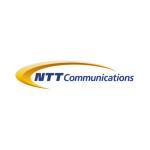 Kubota, NTT und NTT Communications entwickeln IKT-Lösung für Land- und Wasserwirtschaftsinfrastruktur