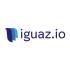 http://iguaz.io/