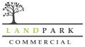 http://landparkcommercial.com