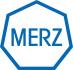 http://www.merz.de