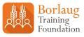 http://www.borlaugtrainingfoundation.org/