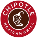 Chipotle Reduces Energy Usage and Optimizes Restaurants with GridPoint Energy Management