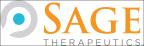 http://www.enhancedonlinenews.com/multimedia/eon/20160607006571/en/3804233/SAGE/Sage-Therapeutics/SAGE-217