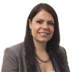 Candace Harrison has joined Jackson Lewis as Principal in the firm's Orange County office (Photo: Business Wire)