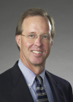 Foy S. McNaughton, Vice Chairman (Photo: Business Wire)