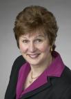 Lori J. Aldrete, Chairman (Photo: Business Wire)