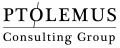 http://www.ptolemus.com/mobility