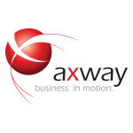 Axway erweitert globales Partnernetzwerk, um Unternehmen bei der digitalen Transformation zu helfen