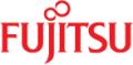 Fujitsu lancia una nuova linea di etichette RFID UHF per biancheria per la casa, capi d'abbigliamento e accessori per i mercati europei