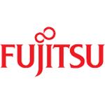 Fujitsu bringt neue Familie von UHF RFID-Tags für Leinenwäsche, Modebekleidung und Zubehör auf die europäischen Märkte
