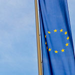 GSMA nennt sieben Schritte zum Aufbau einer europäischen Führungsrolle im Mobilfunk
