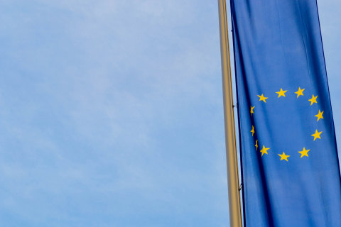 GSMA Outlines Seven Steps to Achieving European Leadership in Mobile (Photo: Business Wire)