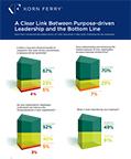 Purpose Infographic