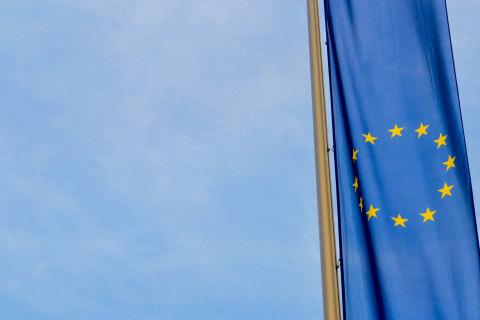 GSMA beschrijft zeven stappen voor het bereiken van Europees leiderschap in Mobiel (foto: Business W ...