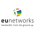 euNetworks unterstützt TVT mit Glasfasernetz in London