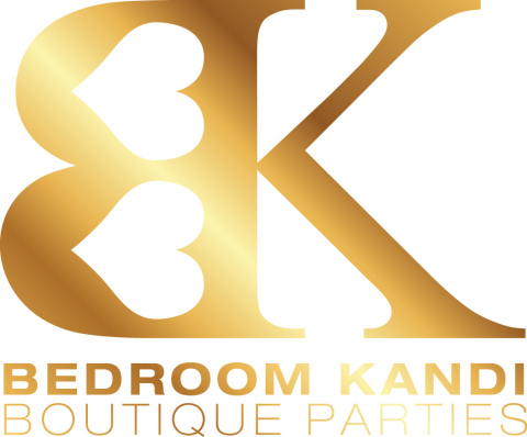 Bedroom Kandi Boutique Parties Celebrates One Year With