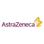 最新数据显示,Lynparza (olaparib)对铂类敏感型卵巢癌患者可能具有总生存期优势