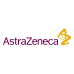 Lynparza(オラパリブ) :最新データがプラチナ製剤感受性卵巣がん患者における全生存期間の改善可能性を示す