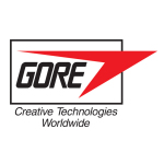 GORE® EXCLUDER® Thoracoabdominal Branch       Endoprosthesisの早期実現可能性試験で最後の被験者を組み入れ