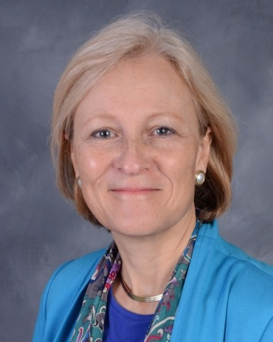 Deborah G. Ellinger, new President and CEO of Ideal Image.  (Photo: Business Wire)