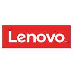 Lenovo Da a Conocer el Primer Teléfono Inteligente Basado en Tango del Mundo: PHAB2Pro