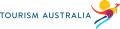 http://www.tourism.australia.com