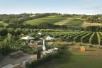 Si terrà in Australia nel 2017 l'evento The World's 50 Best Restaurants