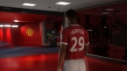 EA SPORTS FIFA 17 INTRODUCES THE JOURNEY (Graphic: Business Wire)