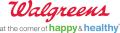 http://news.walgreens.com