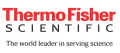 Thermo Fisher Scientific and West China Hospital Partner on Joint       Research Platform for Precision Medicine