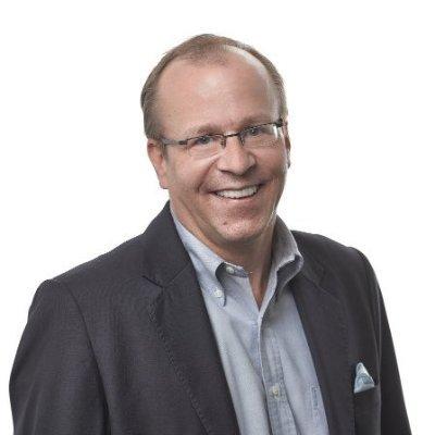 Infutor Data Solutions' new corporate advisor, Mike Sullivan. (Photo: Business Wire)