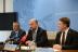 SpaceResources.lu: Regierung von Luxemburg und Planetary Resources unterzeichnen Memorandum of Understanding zur Entwicklung von Aktivitäten in Zusammenhang mit der Nutzung von Ressourcen erdnaher Objekte