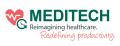 MEDITECH expande su huella en Puerto Rico con el EHR versión 6.1