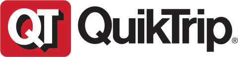 QuikTrip Launches New In-Store Private Label Credit Card