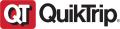 http://www.QuikTripCreditCard.com/web