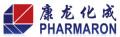 Pharmaron, Inc.
