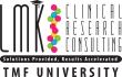 http://www.lmkclinicalresearch.com/tmf-university/
