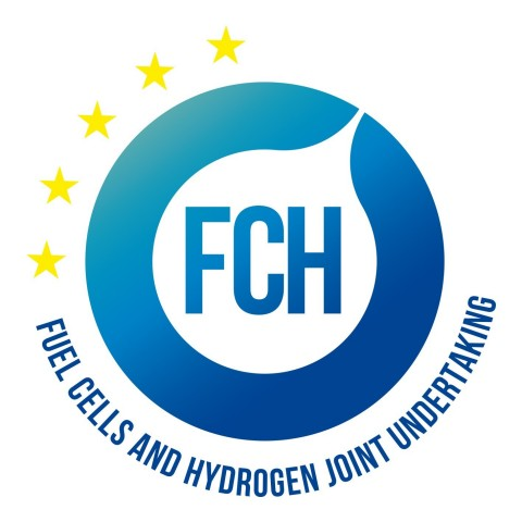 http://www.fch.europa.eu/