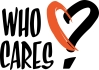 http://www.whocares.org