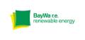 http://www.baywa-re.us